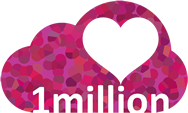 Join the Million Heart Points Challenge
